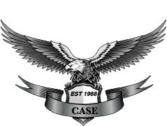 Case & Sons Construction