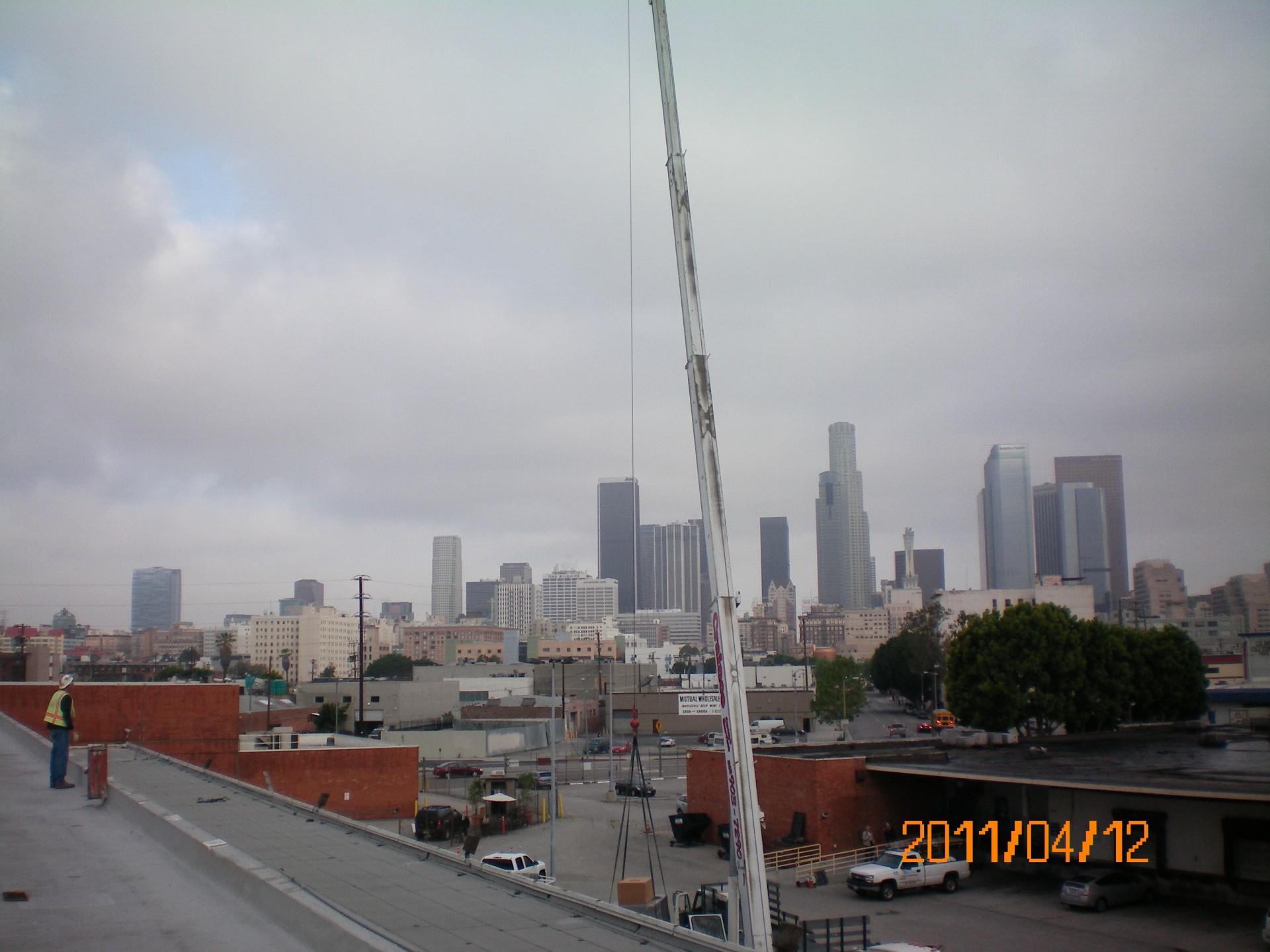 2011-04-12 07.32.27